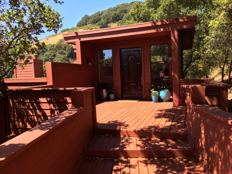 Embody the Wisdom of Your Soul – Private Retreat