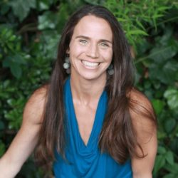 Megan Clemens