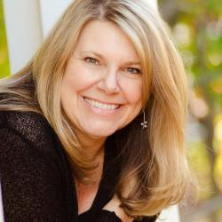 Nancy Stubbs