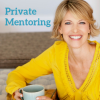 Private Mentoring