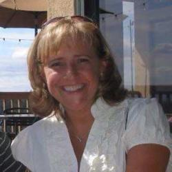 Susan Pagliaro