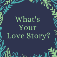 what's your love story 5
